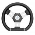 """Рулевое колесо """"Elba Sport"""" (280 / 320 мм)"""