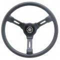 """Рулевое колесо """"Riviera"""" (350 мм)"""