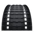 Гусеница Composit для Irbis Dingo T125 (2170 x 380 х 17,5 мм; 43 окна)