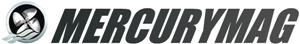 Mercury Mag - запчасти для снегоходов и лодочных моторов